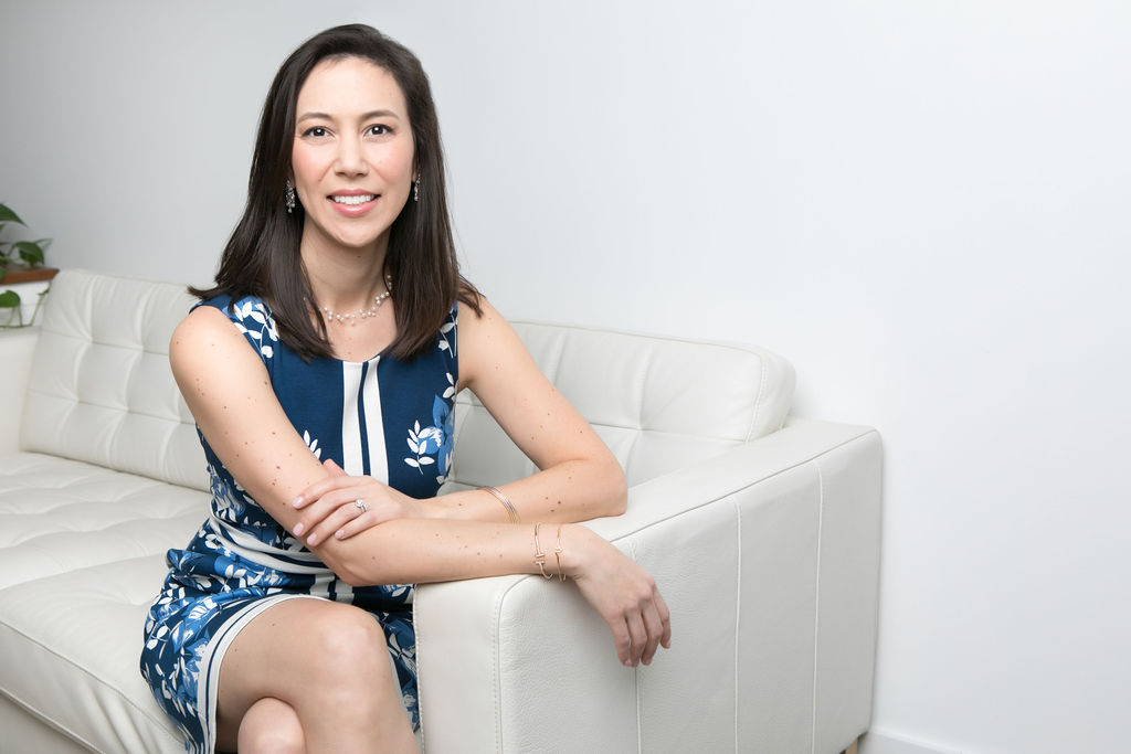 Dr. Staci Tanouye, MD