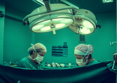 healthcare-hospital-lamp-1250655