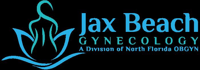Jax Beach Gyn